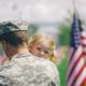 stuhrs veterans day