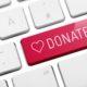stuhr funeral home_ charities